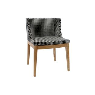 1560012MX-Cadeira-Cristie-Base-em-Madeira-Rivatti-Xadrez-novogrid