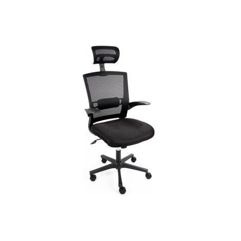 Poltrona-Office-Franca-com-apoio-de-cabeca