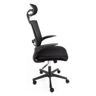 Poltrona-Office-Franca-com-apoio-de-cabeca-01