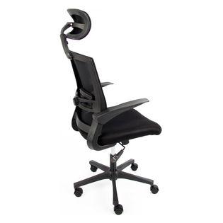 Poltrona-Office-Franca-com-apoio-de-cabeca-02