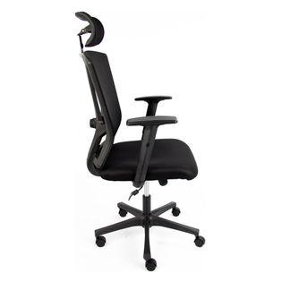 Poltrona-Office-stil-01