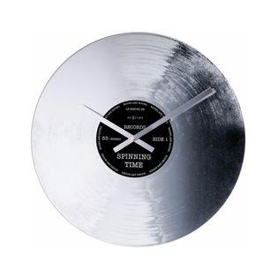 RELOGIO-SILVER-RECORD-43CM-NX220PA_NOVO-GRID