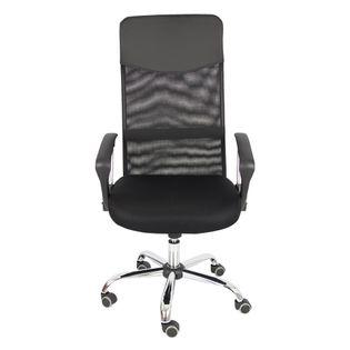 Cadeira-Turin-Preta1