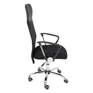 Cadeira-Turin-Preta2