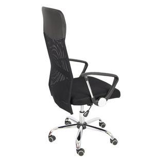 Cadeira-Turin-Preta3