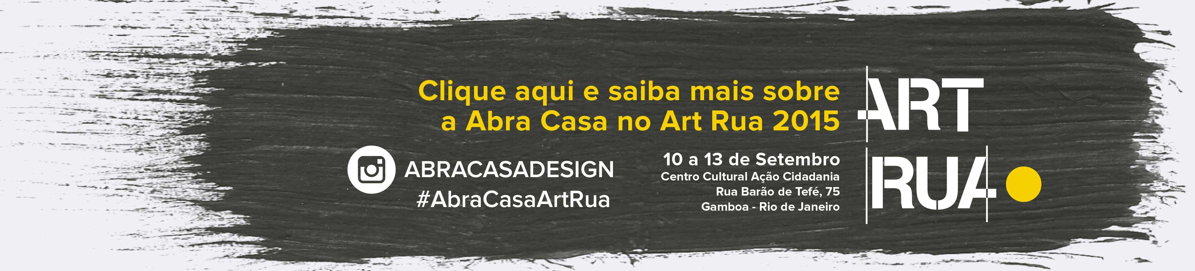Art Rua