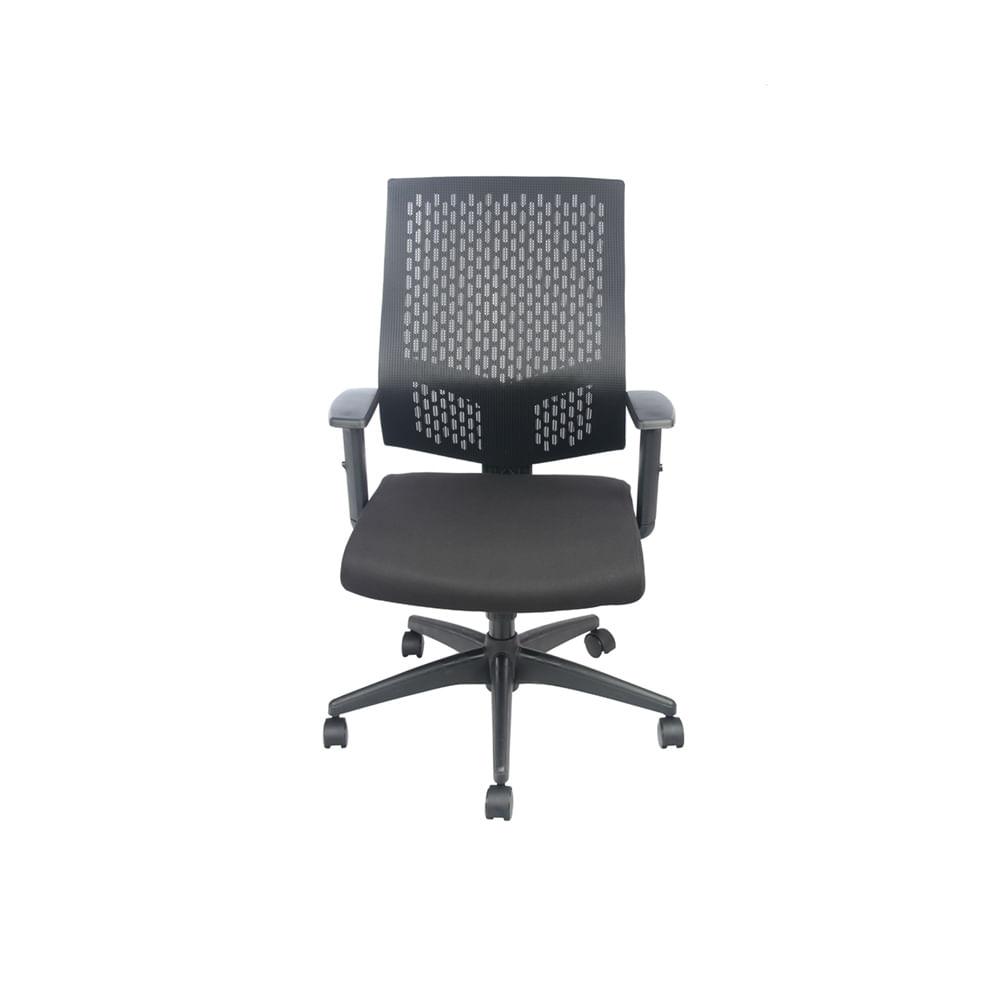 Cadeira de Escritório Huma