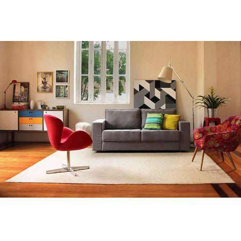 6---Sofa-Flip-Poltrona-Elah-2-tratada-copy