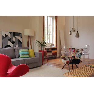 22---Sofa-Flip-Mesa-X-Invisible-3-copy