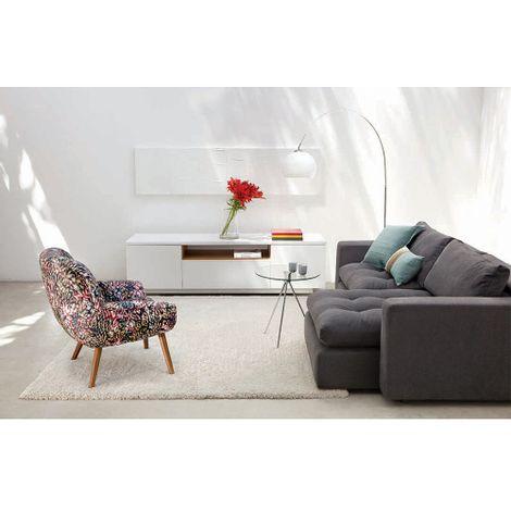 9---Sofa-Wii-copy
