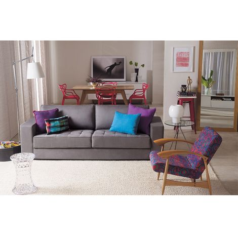 12---Sofa-Flip