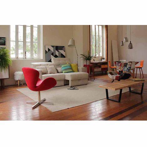 19---Sofa-Icone-Poltrona-Tai-5-copy