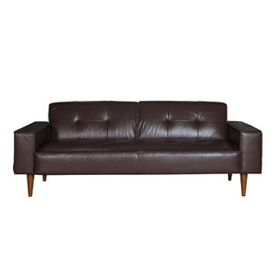 Sofa-Madison-Couro-Natural-Sherwood-Lugano-215m