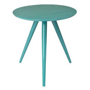 Mesa-de-Canto-Redonda-Tripe-Azul