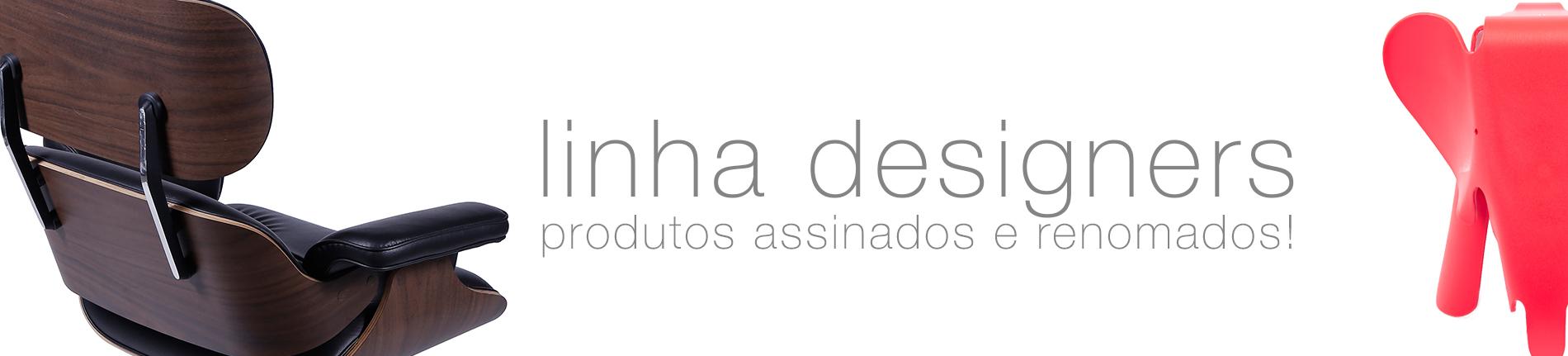 Linha Designers