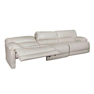 Sofa-Cindy-Power-334m-Couro-Sherwood-Perola