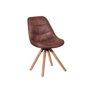 Cadeira-Luci-Marrom-Envelhecido