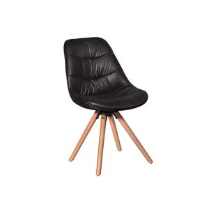 Cadeira-Luci-Preto