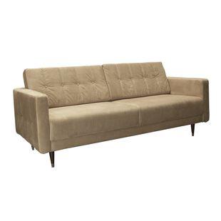 Sofa-Lim-Print-Fendi-200m