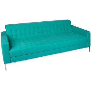 Sofa-Petit-Base-Inox-160-m