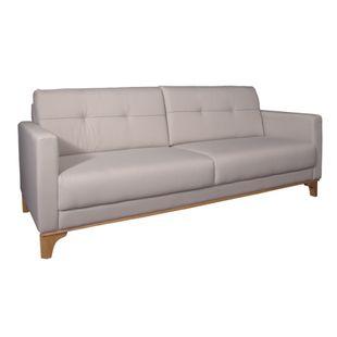 Sofa-Esteban-Tecido-Tarsila-com-Costura-Marrom-212m