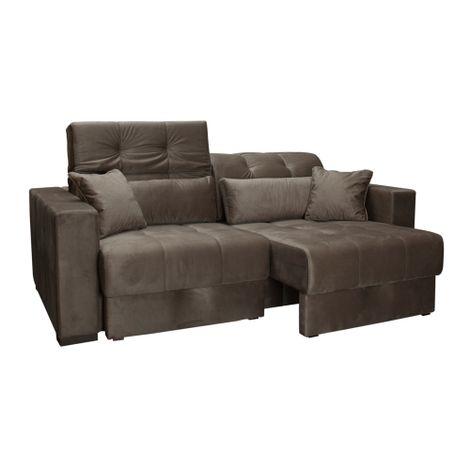 Sofa-Icone-Premium-Rocca-Petroleo-Com-2-Almofadas-200m