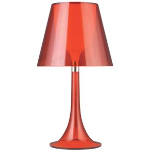 Luminaria-Vega-Vermelha