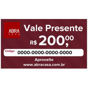 Vale-Presente-R--20000