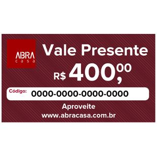 Vale-Presente-R--40000