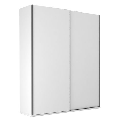 Armario-Dadi-2-Portas-Deslizantes-194-m-Branco