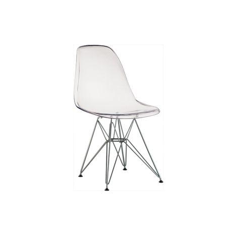 1440052II-Cadeira-Eiffel-Incolor-em-Policarbonato-novogrid