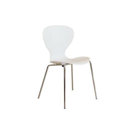 1560017BR-Cadeira-Formiga-Polipropileno-Branco-novogrid-1