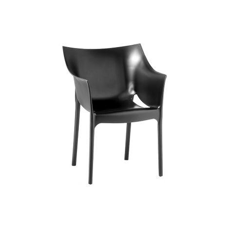 1560203PR-Cadeira-Tuca-Novo-Modelo-Preta-novogrid
