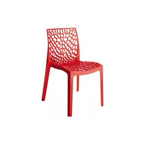 1561204GV-Cadeira-Gruvyer-Vermelha-novogrid-1