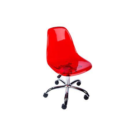 1561211VI-Cadeira-Eiffel-Giratoria-em-Policarbonato-Vermelho-Transparente-novogrid-1
