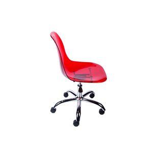 1561211VI-Cadeira-Eiffel-Giratoria-em-Policarbonato-Vermelho-Transparente-novogrid-2