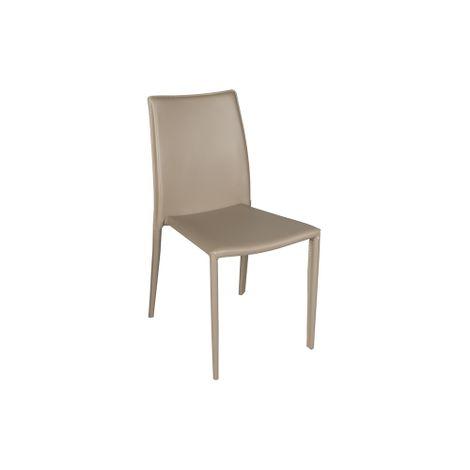 1561214FE-Cadeira-Noga-Fendi-novogrid-1