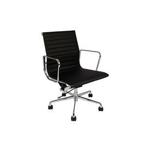 1561218PR-Cadeira-Sevilha-Aluminio-Baixa-Preta-novogrid-1