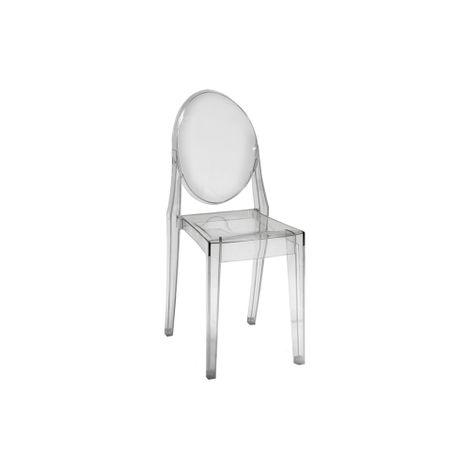 cadeira-invisible-sem-braço-transparente