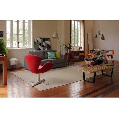 20---Sofa-Flip-Poltrona-Tai-4-copy