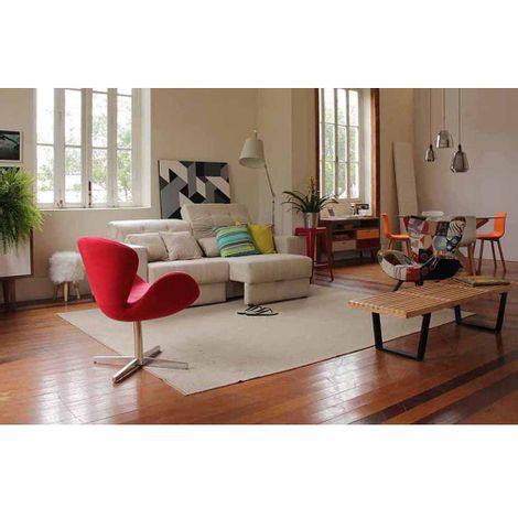 19---Sofa-Icone-Poltrona-Tai-5-copy