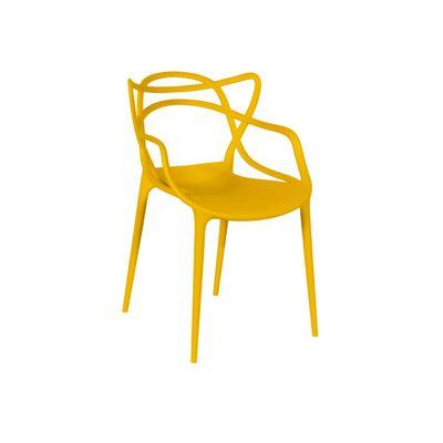 Cadeira-Allegra-Amarelo---Or-1116