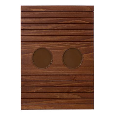 Esteira-com-porta-copos-madeira-Mel