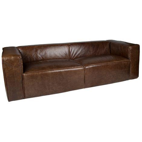 Sofa-Noll-240m-2-Bracos-Couro-La-Paz-Pinhao