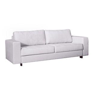 Sofa-Flip-Silver-Novo-170M