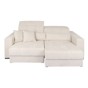 Sofa-Icone-Premium-Suede-Bege-Com-2-Almofadas-200m