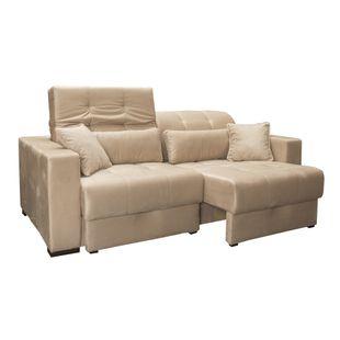 Sofa-Icone-Premium-Rocca-Bege-Com-2-Almofadas-200m