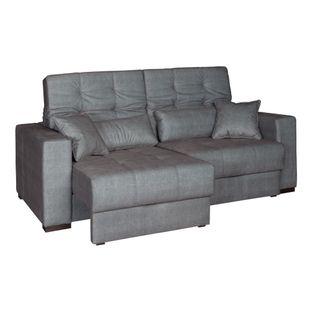 Sofa-Icone-Premium-Sthout-Chumbo-com-2-almofadas-200m