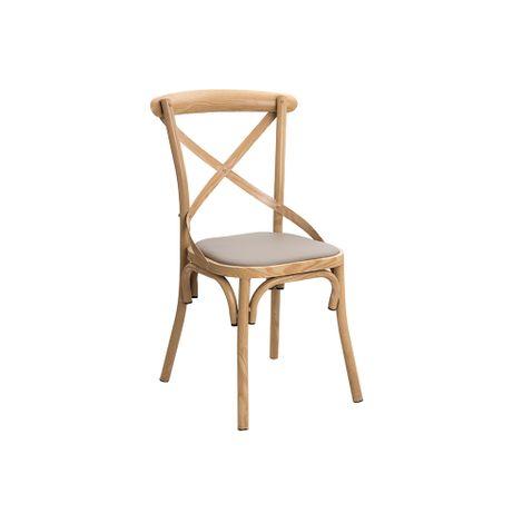Cadeira-Kat-Estrutura-Metal-Cor-Madeira