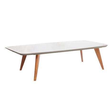 Mesa-de-Centro-Square-Tampo-Vidro-Color-Off-White---120-X-300-X-600-